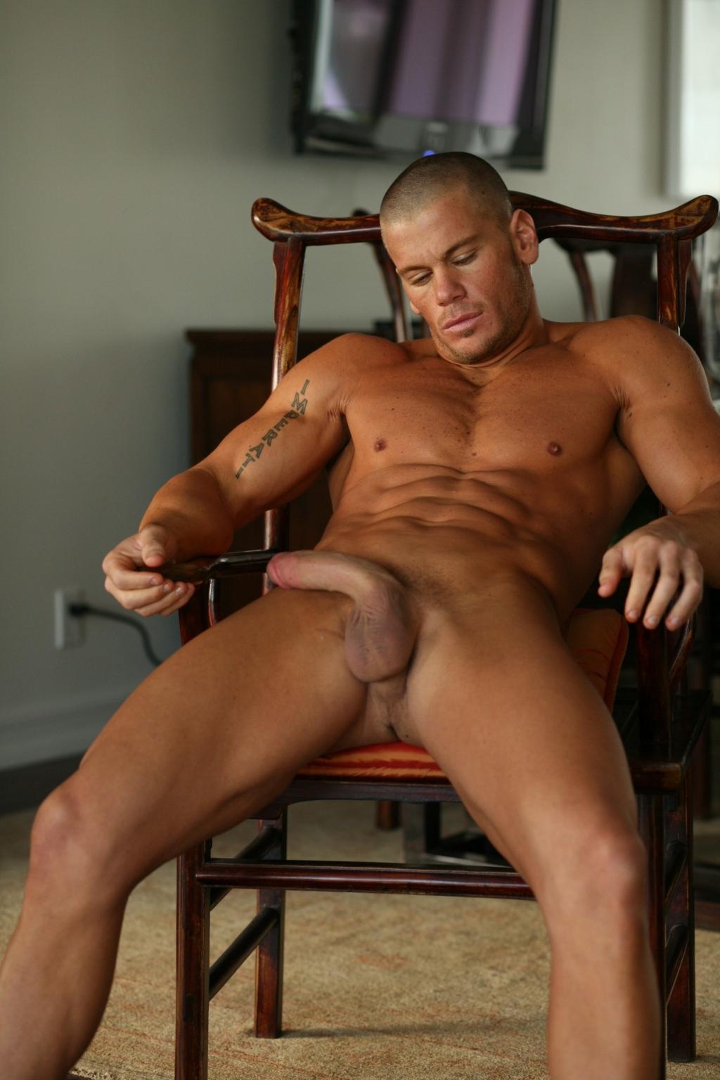 Sexy pictures of men vamires naked hardcore pornstar